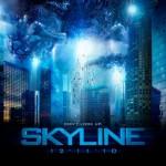 On Skyline
