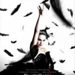 On Black Swan