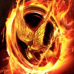 On The Hunger Games