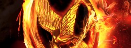 The-Hunger-Games-5-Facts-Movie-Books