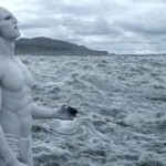 More thoughts on Prometheus