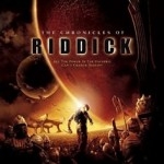 The Evolving American Myth, Part 1: The Chronicles of Riddick