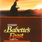 Babette's Feast: revisited