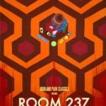 On Room 237