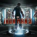 On Iron Man 3