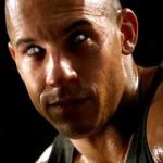 Riddick: The Animal Side
