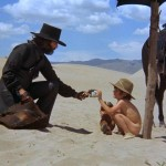 El Topo: From Cult to Classic