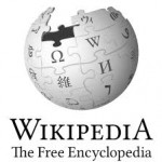 On Being Deleted from Wikipedia
