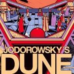 On Jodorowsky's Dune