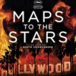 Maps to the Stars: Cronenberg Back in Form