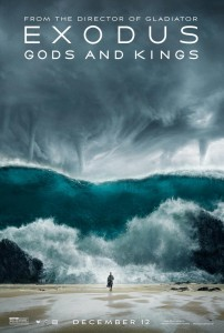 Exodus-Gods-and-Kings-Poster-8