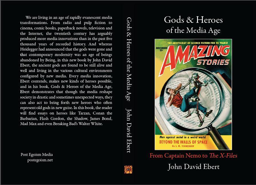 gods cover2