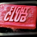Fight Club Revisited