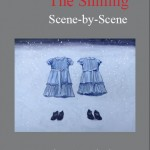 The Shining Scene-by-Scene is Now Out!