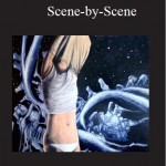 Alien Scene-by-Scene is Now Out!