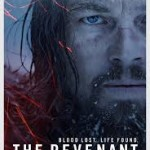 Why The Revenant is the Best Picture of the Year