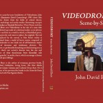 Videodrome Scene-by-Scene Now Available!