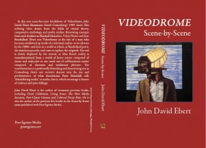 videodrome full