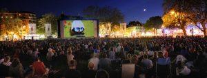 Annecy Festival_02_Credit-D. Bouchet CITIA