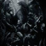 On Ridley Scott's Alien: Covenant