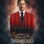 On Twin Peaks: The Return