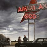 On American Gods