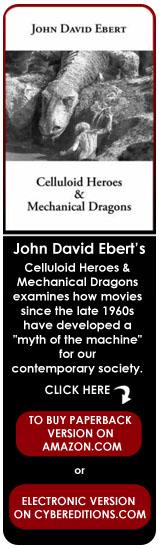 Ebert books