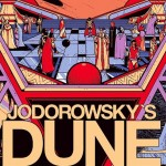 On Jodorowsky's Dune