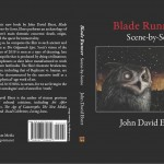 Blade Runner Scene-by-Scene is Now Out!