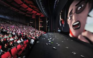 1 Annecy Festival_01