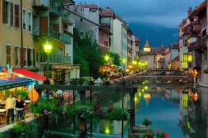 Annecy Festival_05