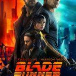 On Blade Runner: 2049